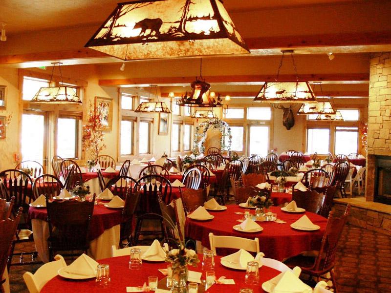 alpine-wy-restaurant-supper