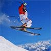 ski-report