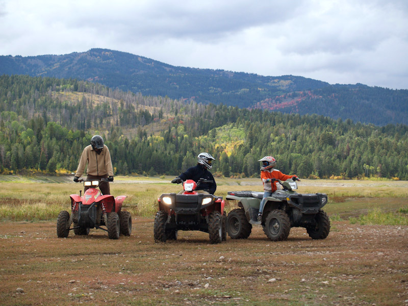 things-to-do-in-wyoming-atv-rentals