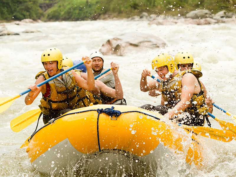 things-to-do-near-jackson-hole-whitewater-rafting